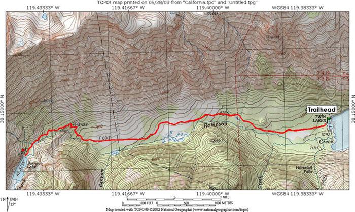 barney-peeler-lakes-map