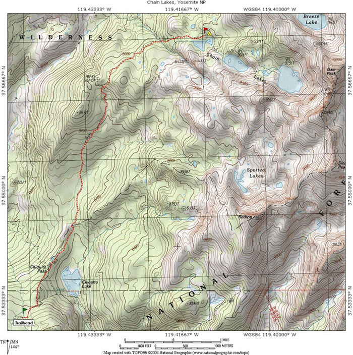 chain-lakes-map