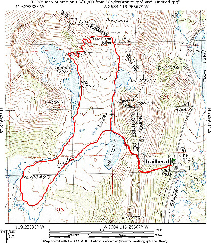 gaylor-granite-lakes-map