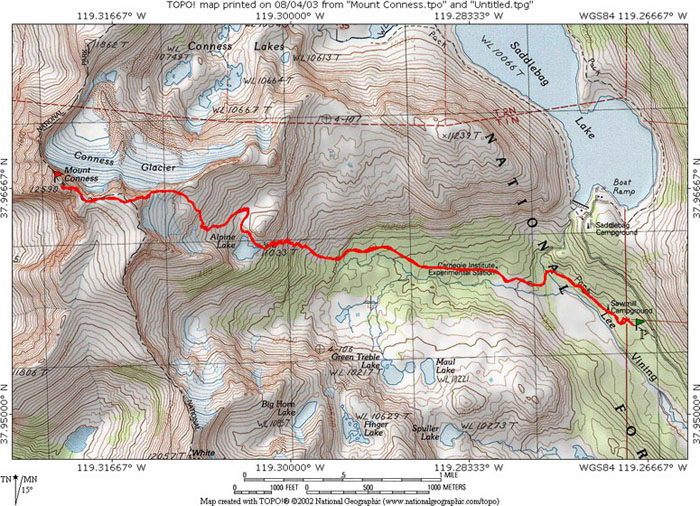 mount-conness-map