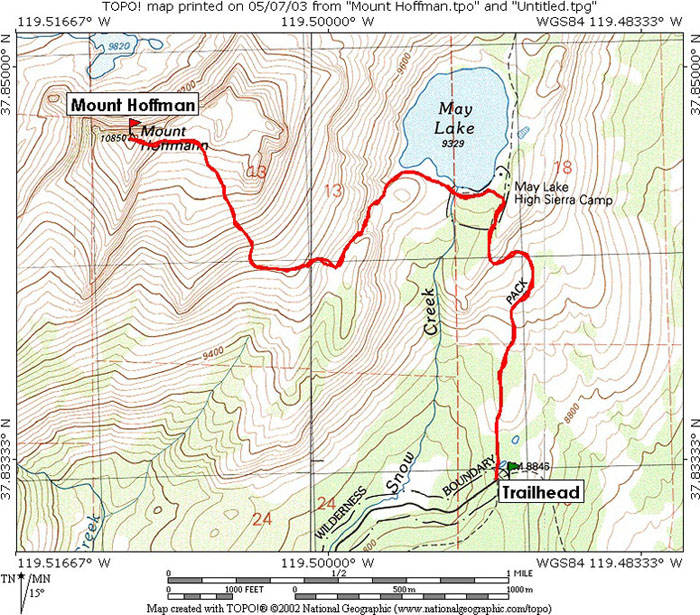mount-hoffmann-map