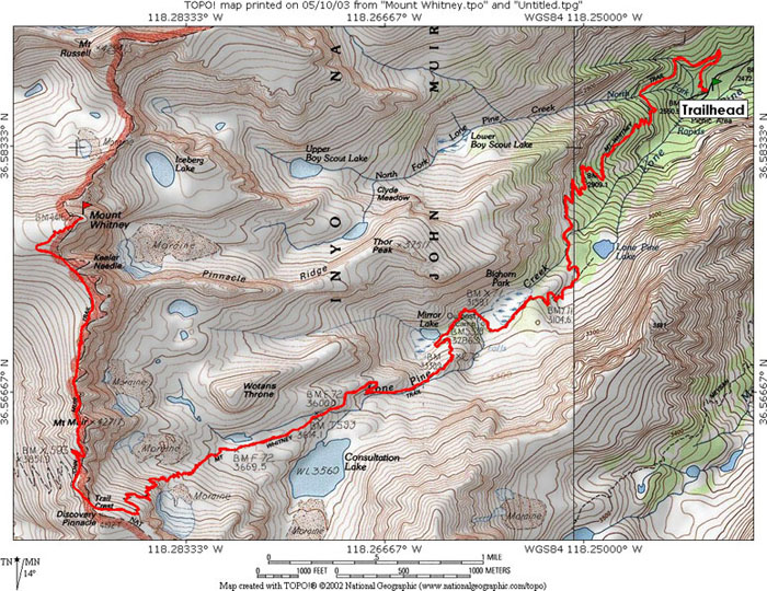 mount-whitney-map